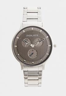 Часы Police PO026DMIAGI2NS00