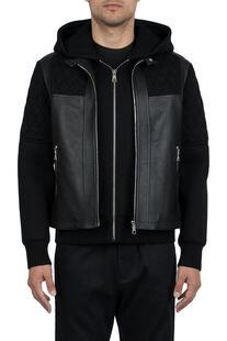 Куртка Neil Barrett 5946982