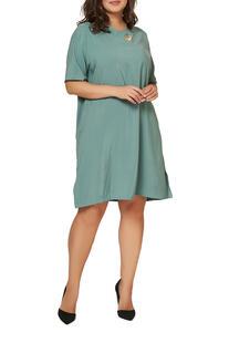 Платье Olsi 11455186