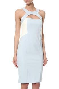 Платье Sportstaff 10959492