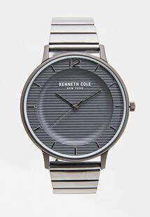 Часы Kenneth Cole kc50912005