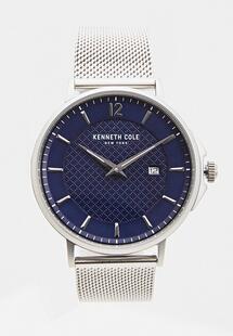 Часы Kenneth Cole kc50778001