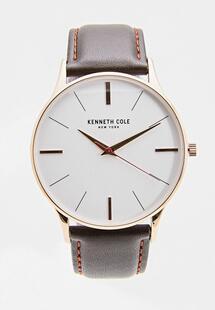 Часы Kenneth Cole kc50918006