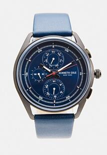 Часы Kenneth Cole kc51028001