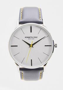Часы Kenneth Cole kc50918004