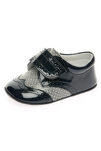 Ботинки TNY 4079614