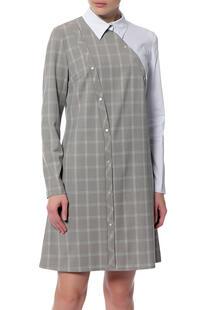 Платье Adzhedo 10899884