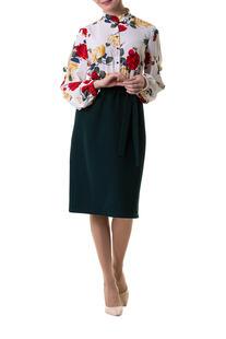 Платье Adzhedo 10818160