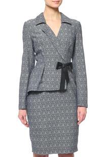 Платье Adzhedo 10818325