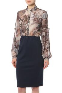 Платье Adzhedo 10702187