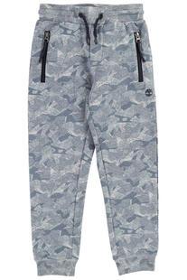 Спортивные брюки Timberland 5602763