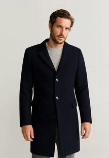 Пальто H.E. by Mango 67090506