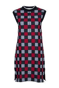 Платье Marni 11649270