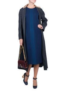 Платье Marni 11649187