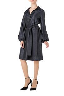 Платье Adzhedo 11588347