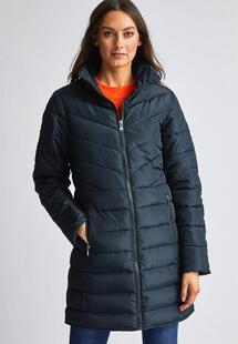 Куртка утепленная Dorothy Perkins DO005EWIASW5B080