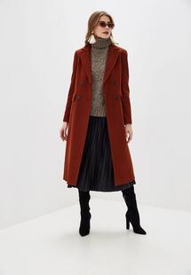 Пальто Dorothy Perkins 98310016