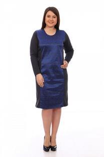 Платье трикотажное Анэйс Инсантрик 37501
