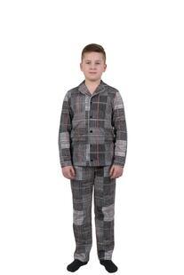 Пижама детская Норманн Инсантрик 37337