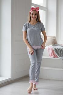 Пижама трикотажная Бонита Инсантрик 36795