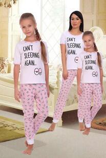 Пижама детская Соня Инсантрик 36510