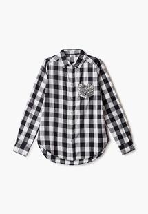 Рубашка BluKids 5406476