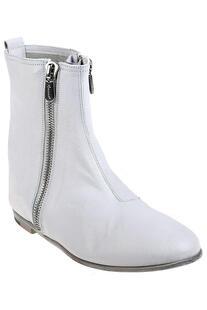 Ботинки Rocco P. 5689223