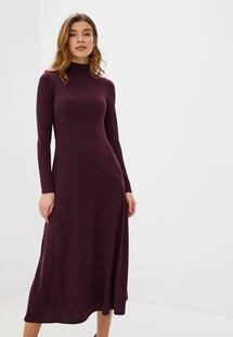 Платье Warehouse 35836