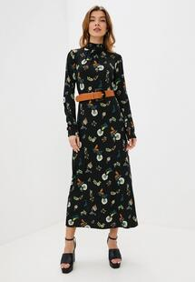 Платье Warehouse 36429