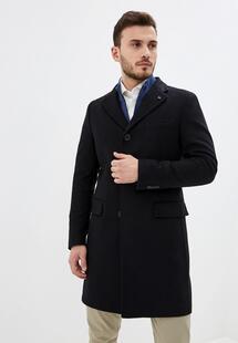 Пальто CC COLLECTION CORNELIANI 841z83