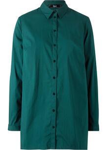 Блузка с длинным рукавом bonprix 252698633