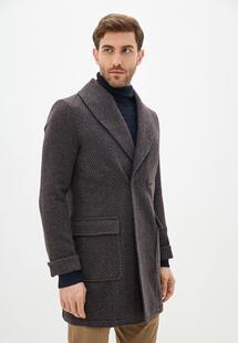 Пальто Primo Emporio 1 3649