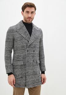 Пальто Primo Emporio 1 3701