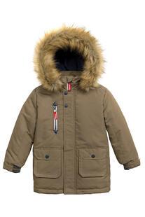 Куртка Pelican 10518834