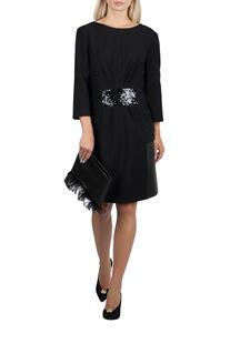 Платье ALBERTA FERRETTI 6006214