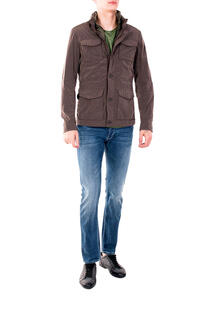 Ветровка Armani Jeans 11653602