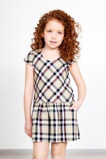 Платье детское Эмили Инсантрик 10647