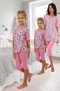 Пижама детская Терция Инсантрик 25677