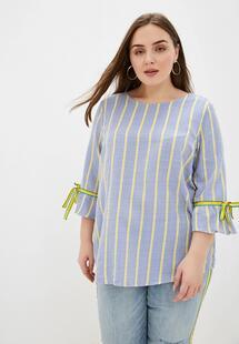 Блуза Samoon by Gerry Weber 260411-21216