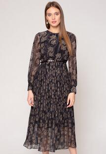 Платье Luisa Wang lwta-023045