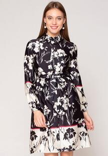 Платье Luisa Wang lwta-023003