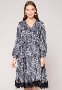 Платье Luisa Wang LU031EWHUFI4INL