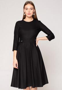 Платье Luisa Wang lwta-023052