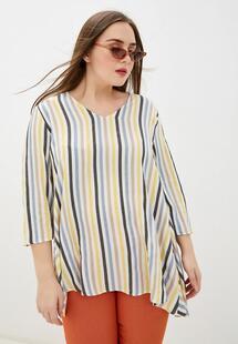 Блуза Samoon by Gerry Weber 260412-21231