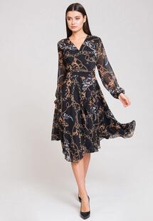 Платье Luisa Wang lwta-023014