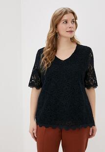 Блуза Samoon by Gerry Weber 272032-29101