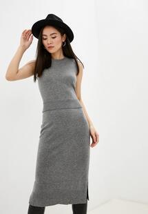 Платье Akris Punto 509600