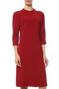 Платье Cyrille Gassiline 11630571