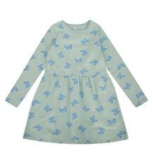 Платье Concept Club, цвет: голубой ConceptClub 9729249