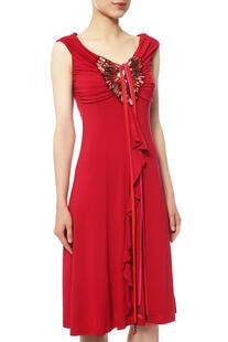 Платье MARIA GRAZIA SEVERI 11496623